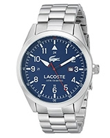 Men's Watch 2010783 - Lacoste