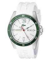 Men's Watch 2010802 - Lacoste