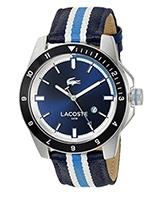Men's Watch 2010809 - Lacoste