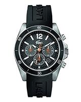 Unisex Watch 2010833 - Lacoste