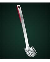 Spaghetti Spoon 34 cm - Metaltex