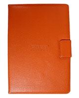 Detroit IV Universal 10.1'' Portfolio For Tablet 201254 - Port