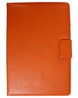 Detroit IV Universal 7'' Portfolio For Tablet Orange 201255 - Port