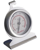 Oven Thermometer - Metaltex