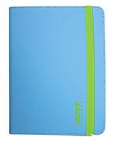 Noumea Universal 9/10'' Portfolio For Tablet 201315 - Port