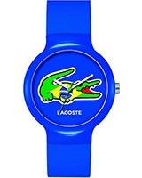 Unisex Watch 2020069 - Lacoste
