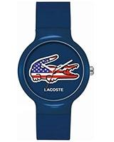 Unisex Watch 2020073 - Lacoste