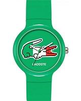 Unisex Watch 2020074 - Lacoste