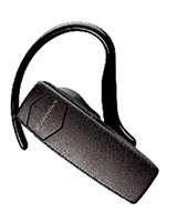 Bluetooth Headset Explorer 10 - Plantronics