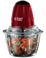 Desire Mini Chopper 20320-56 - Russell Hobbs