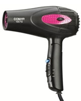 Hair Dryer 260XPCME - Conair