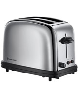 Oxford Toaster 20700-56 - Russell Hobbs