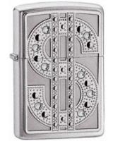 Bling Lighter 20904 - Zippo