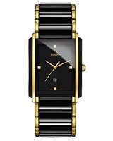 Men's Watch 212-0204-3-071 - Rado