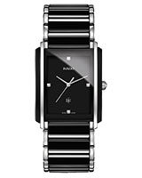 Men's Watch 212-0206-3-071 - Rado
