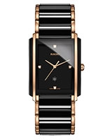 Men's Watch 212-0207-3-071 - Rado