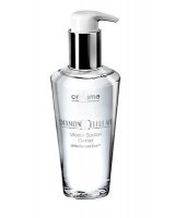 Diamond Cellular Micellar Solution Cleanser - Oriflame