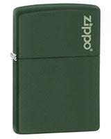 Classic Lighter 221ZL - Zippo