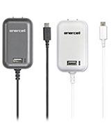 1.5A Micro USB AC Adapter - Enercel