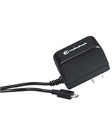 Fixed Micro USB 5V/1.2A AC Charger - Radioshack