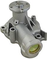 Water Pump 230014