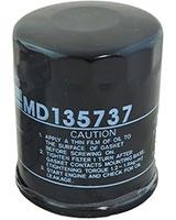 Oil Filter 230043
