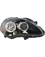 Frontal Right Lantern 230050