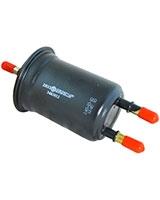 Gasoline Filter 230062