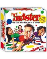 Twister Deluxe - Nilco