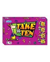 Take Ten - Nilco