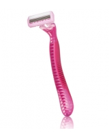 Ladies´ Delicate Disposable Razor - Oriflame