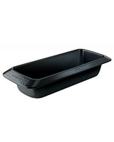 Classic Rectangular Metal Cake Pan - Pyrex