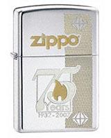 Classic Lighter 24058 - Zippo