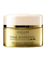Time Reversing SkinGenist™ Night Cream - Oriflame