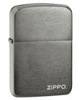 1941 Replica, Lighter 24485 - Zippo