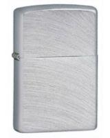 Chrome Arch Lighter 24647 - Zippo