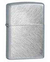 Herringbone Sweep Lighter 24648 - Zippo