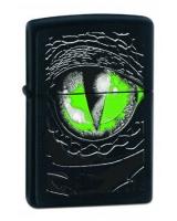 Eye Lighter 24719 - Zippo