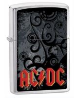 AC/DC Lighter 24824 - Zippo