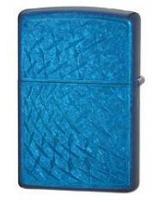 S -Print Lighter 24948 - Zippo