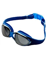 Swim goggle Blue 2500 - Langca