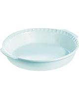 Ceramic White Round Pie Dish 26 cm - Pyrex