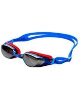 Swim goggle Blue 2560 - Langca
