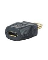 Mini to Micro USB Adapter - Gigaware