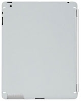 iPad2 Leather skin - RadioShack