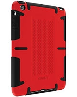 iPad Mini Red Case - Cygnett