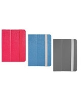 "Universal Folio for 7-8"" Tablets - RadioShack"