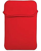 "Reversible Holiday Sleeve For 7-8"" Tablets - RadioShack"