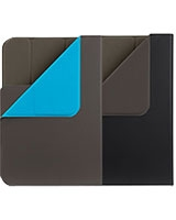 "Universal 7-8"" Tablet Cover - Belkin"
