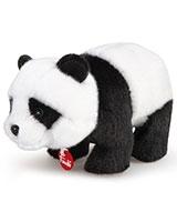 Panda 36cm - Trudi
